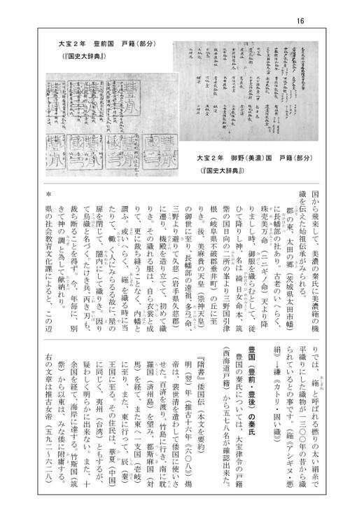 Tudoi29116
