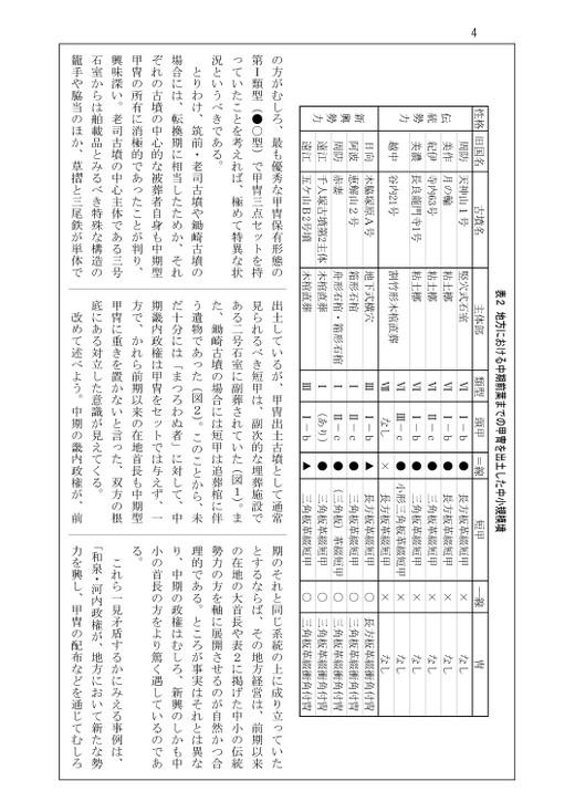 Tudoi294_03_2