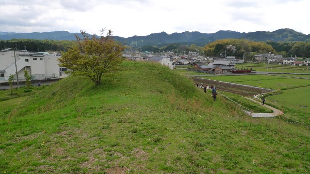 Ichio_078s