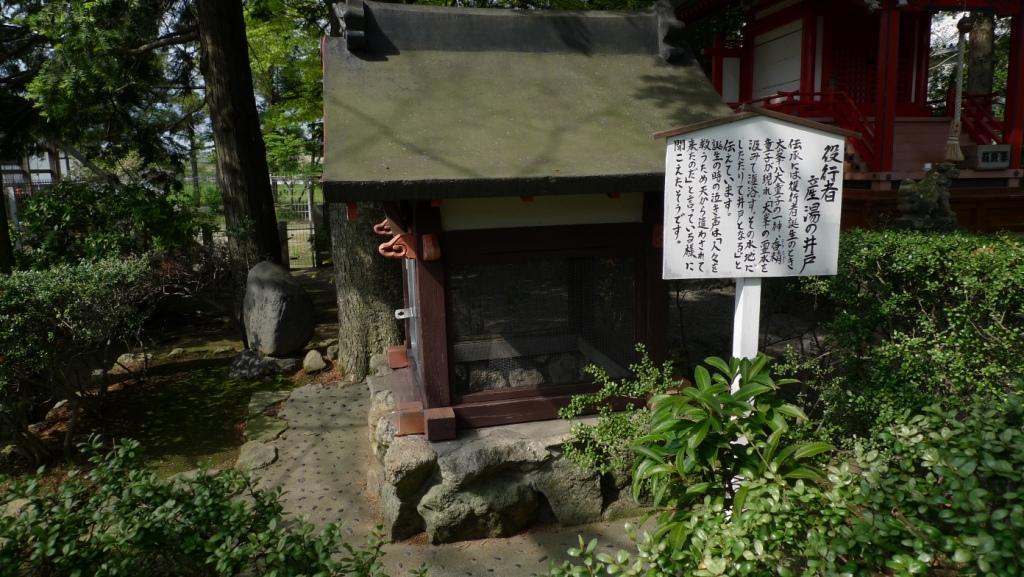 Ichio_248s