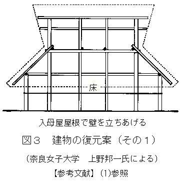 100122g_east_fukugen