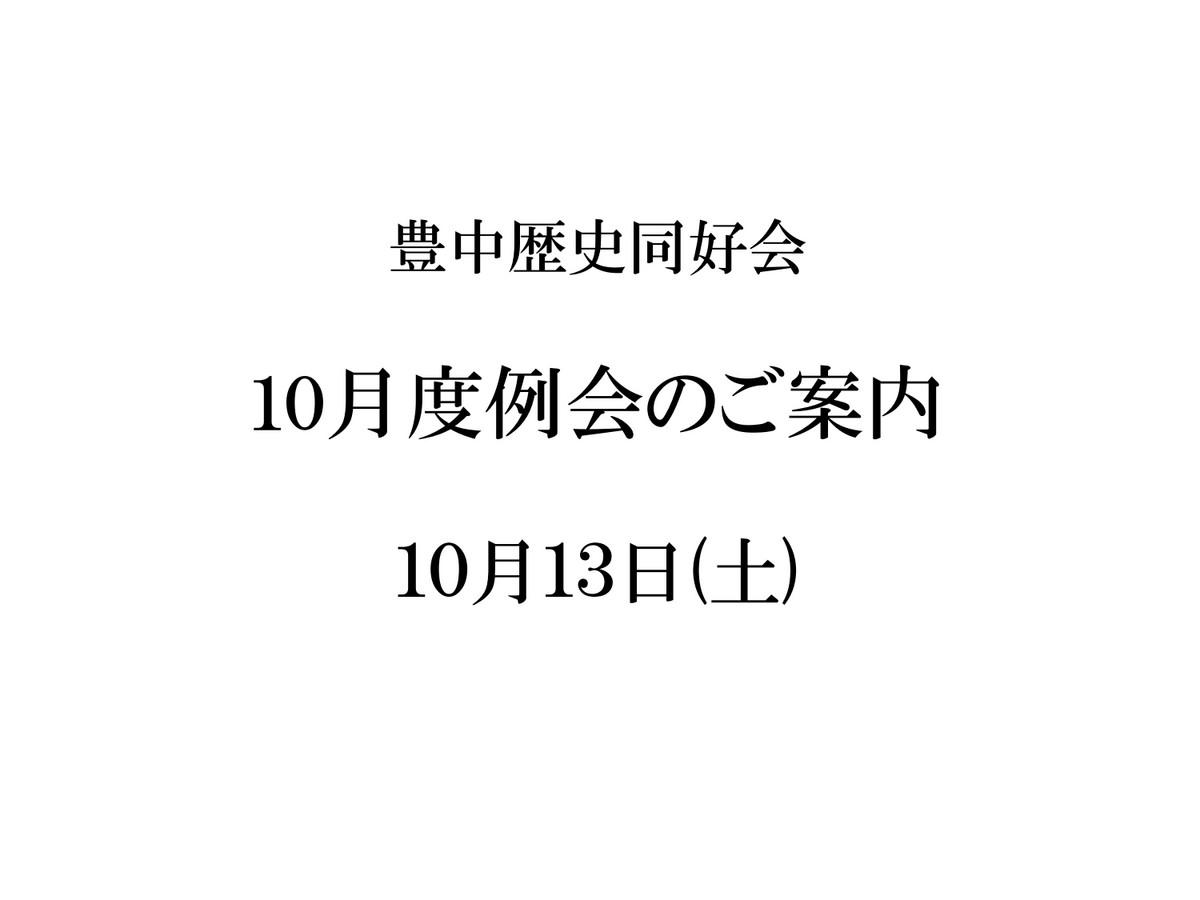 2018107_2